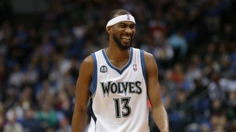 (photo credit: NBA.com)