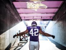 (photo credit: Vikings.com)