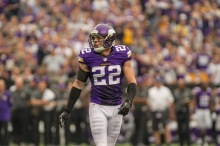 (photo credit: vikingsdaily.com)